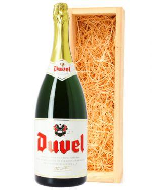 Duvel Belgisch Blond