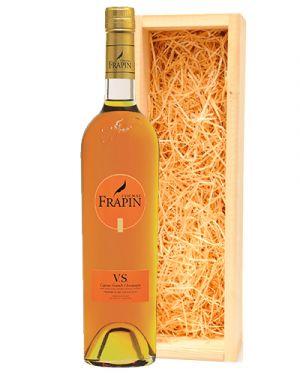 Frapin Cognac VS