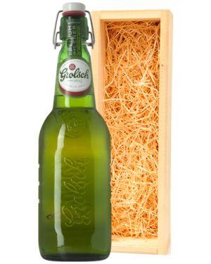 Grolsch Premium Pils XXL