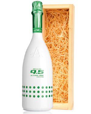 Astoria 9.5 Cold Wine ZEROTONDO (0.0%)