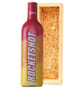 Rocketshot Likeur
