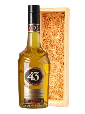 Licor 43 Likeur