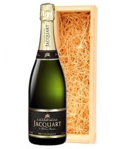 Jacquart Champagne Brut