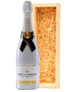 Moët & Chandon Champagne Ice