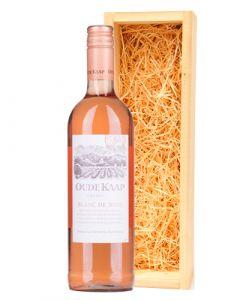 Oude Kaap Klassiek rosé